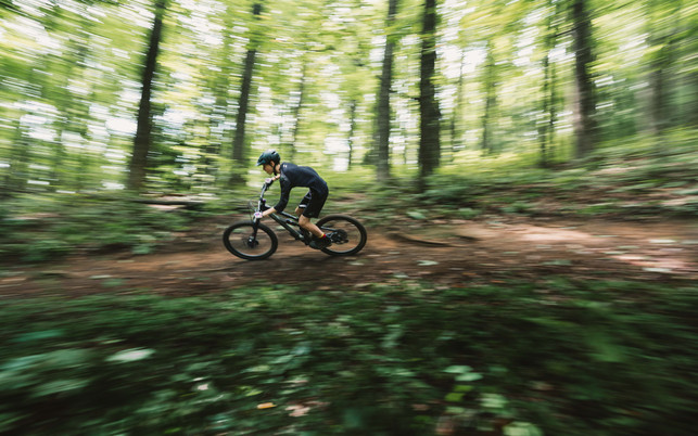 Yancey Trail Work Day - web-46.jpg