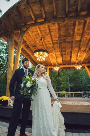 wedding-portrait-pilot-cove-cabins-breva