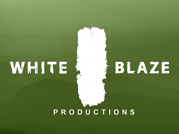 white-blaze-productions-GB.png