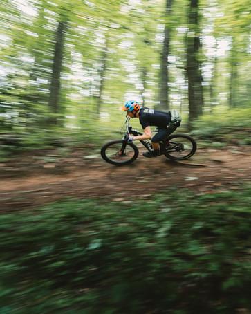 Yancey Trail Work Day - web-47.jpg