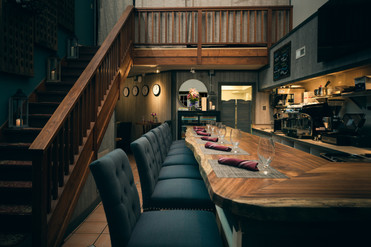 interior-photography-chef$somm-bar-blowi