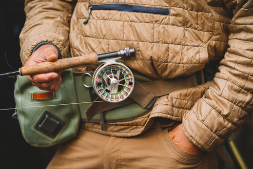 product-photography-fly-rod-3