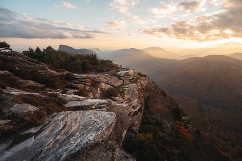 hawksbill-sunset-fall-2020-20.jpg