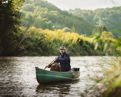 new-river-escape-STS-28.jpg