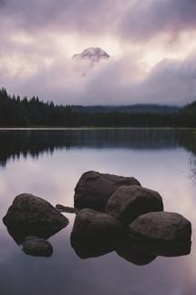 trillium-lake-blue-hour-2.jpg