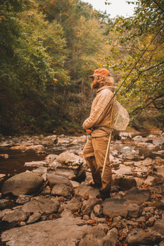 fly-fishing-portrait-boone-nc