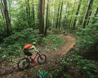 Yancey Trail Work Day - web-44.jpg