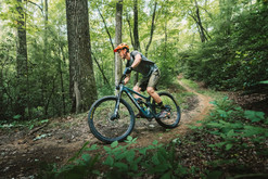 Yancey Trail Work Day - web-40.jpg