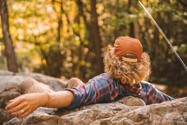 relaxing-on-river-damascus-va