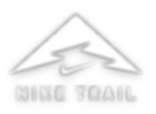 nike-trail-white.png
