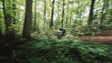 Yancey Trail Work Day - web-48.jpg