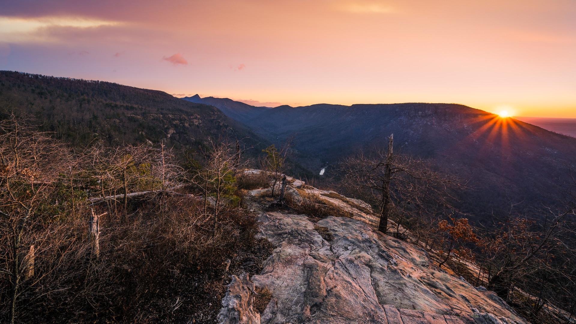 unnamed-sunrise.jpg