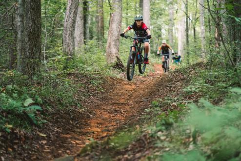 Yancey Trail Work Day - web-42.jpg