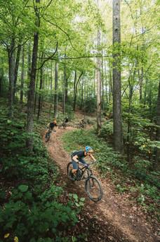 Yancey Trail Work Day - web-45.jpg
