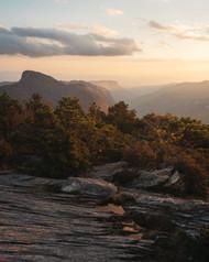 hawksbill-sunset-fall-2020-21.jpg