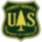 USFS-clean-logo.png