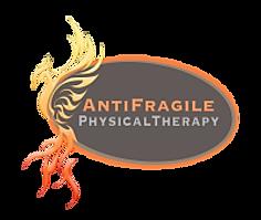 AntiFragile PT.png