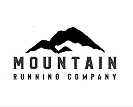mountain running company.png