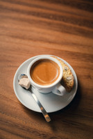 coffee-photography-boone-nc