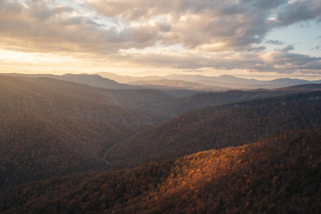 hawksbill-sunset-fall-2020-19.jpg