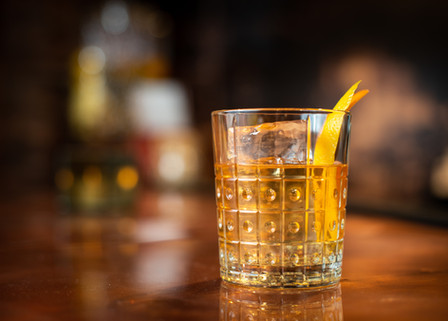 drink-photography-boone-nc