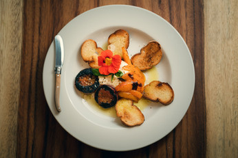 food-photography-blowing-rock-7