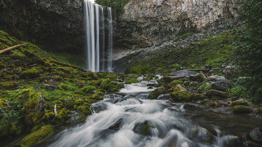 tamanawas-falls.jpg