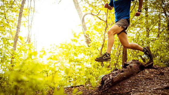 adventure-photography-trail-running-ashe