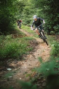 Yancey Trail Work Day - web-39.jpg