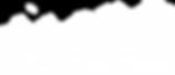 Tanawha Adventures Logo