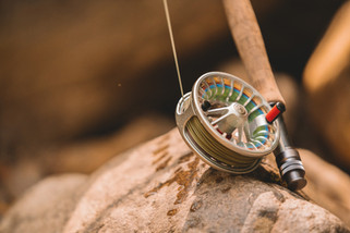 product-photography-fly-rod