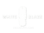 white-blaze-productions copy.png