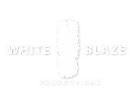 white-blaze-productions copy.png