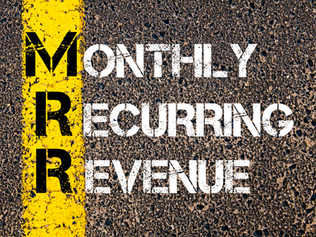How to Create a Recurring Revenue Model that Appeals to Customers