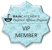 Verified-VIP-Member-Badge.png