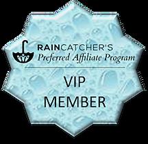Verified-VIP-Member-Badge.png