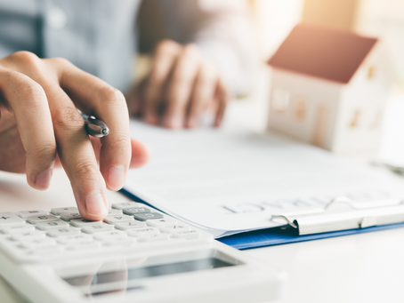 How to Create Your Small Business Budget
