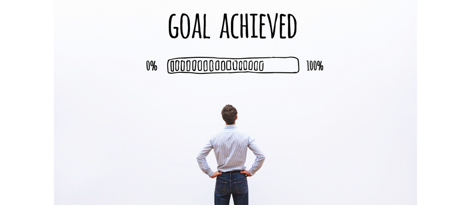 This Is The Most Critical Factor In Achieving Your Goals - And It Will Surprise You