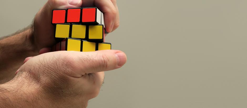 Improving Your Problem-Solving Skills Part 2
