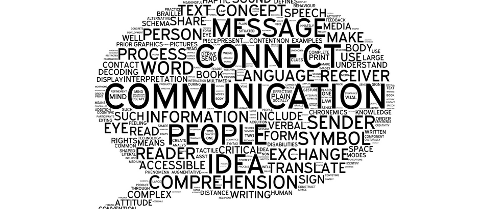 Practicing Effective Communication Skills