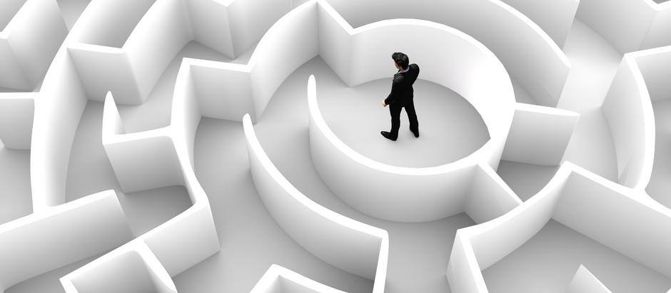 Improving Your Problem-Solving Skills part 1
