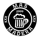 logo mm png.png