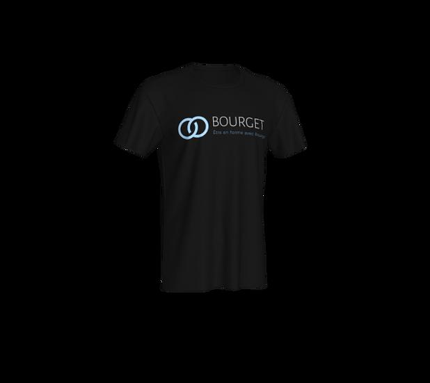 T-Shirt Bourget