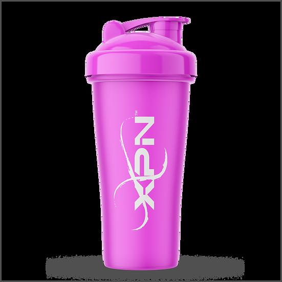 Shaker XPN Rose