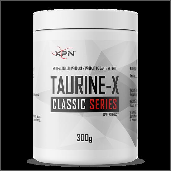 Taurine-X