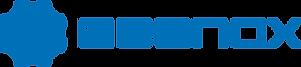 logo_beenox_small.png