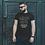 Thumbnail: T-Shirt Stylisé Bourget