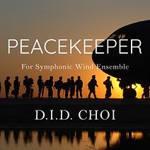 Peacekeeper Thumbnail Square.png