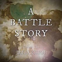 A Battle Story.jpg