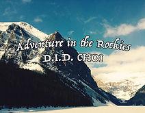 Adventure in the Rockies small.jpg